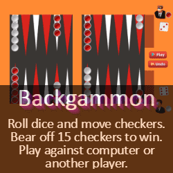 Roll dice online flash