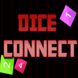 Play Dice Connect Game Online