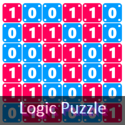 Play Logic Puzzle Puzzle Game Online